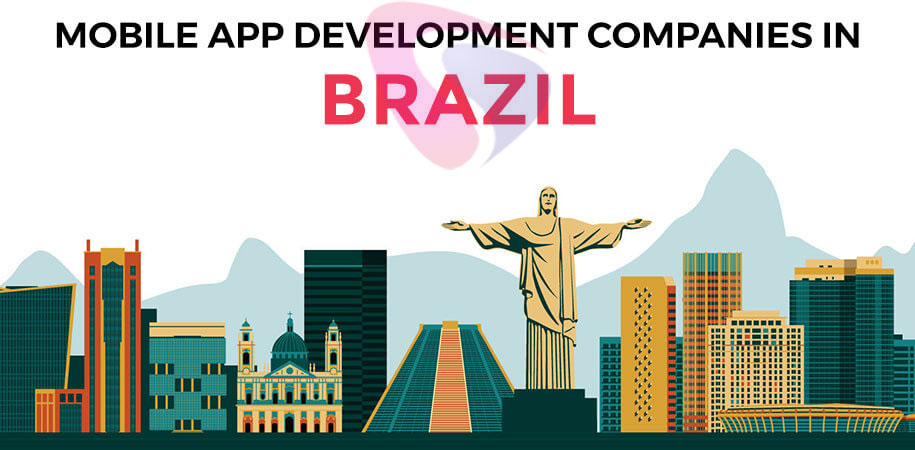mobile app development companies brazil