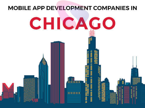 mobile app developers chicago