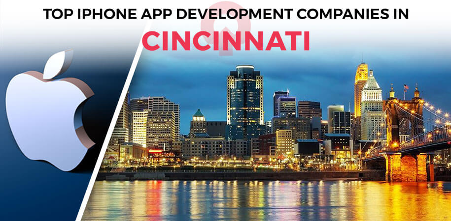 iphone app development companies cincinnati