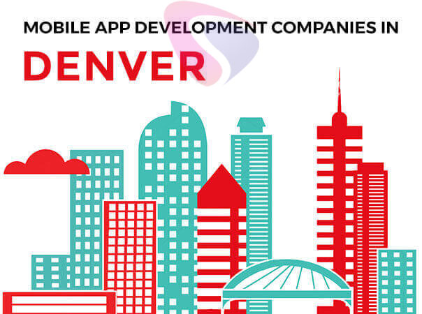mobile app developers denver