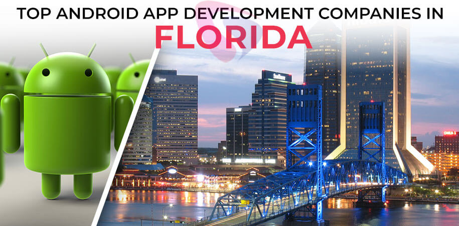 android app development companies florida