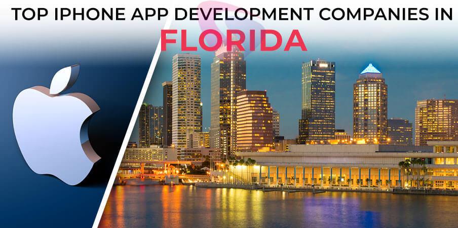 iphone app development companies florida