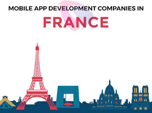 app developers france