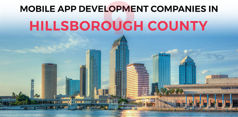 mobile app development companies hillsborough county