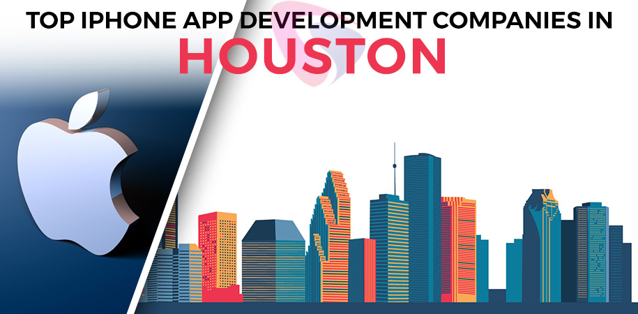 iphone app development companies houston