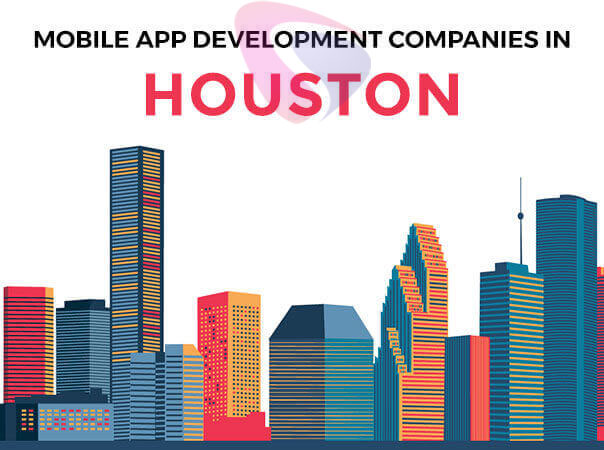 mobile app developers houston