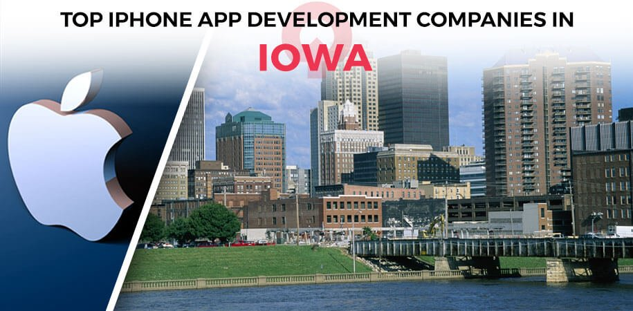 iphone app development companies iowa