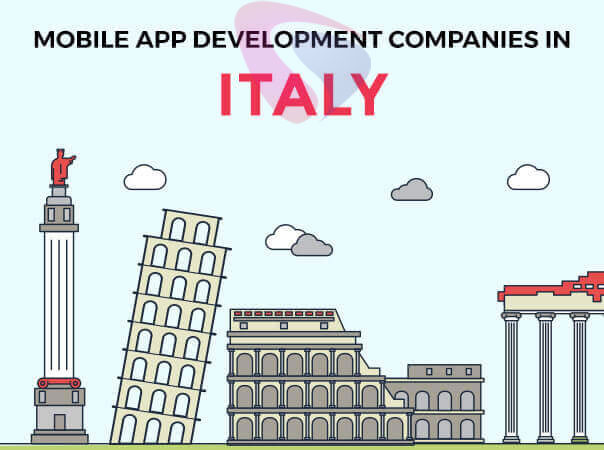 app developers italy
