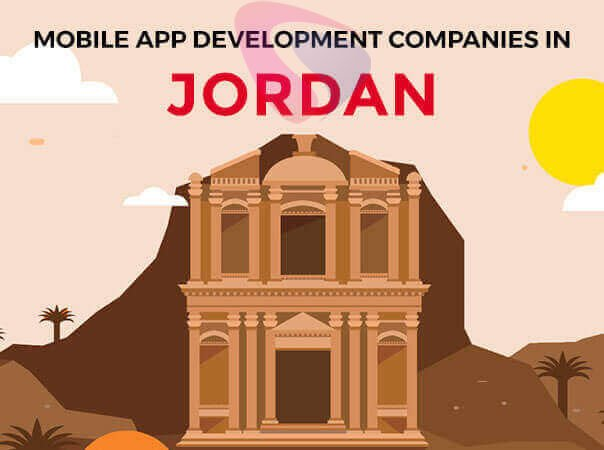mobile app developers jordan