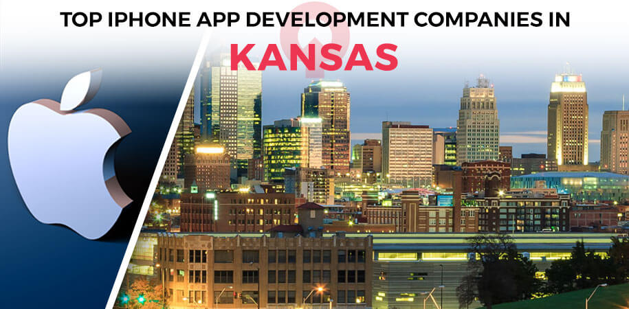 iphone app development companies kansas