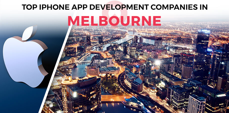 iphone app development companies melbourne