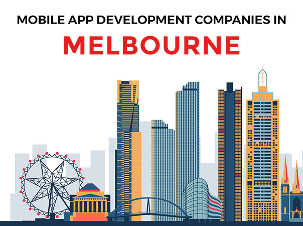 app developers melbourne