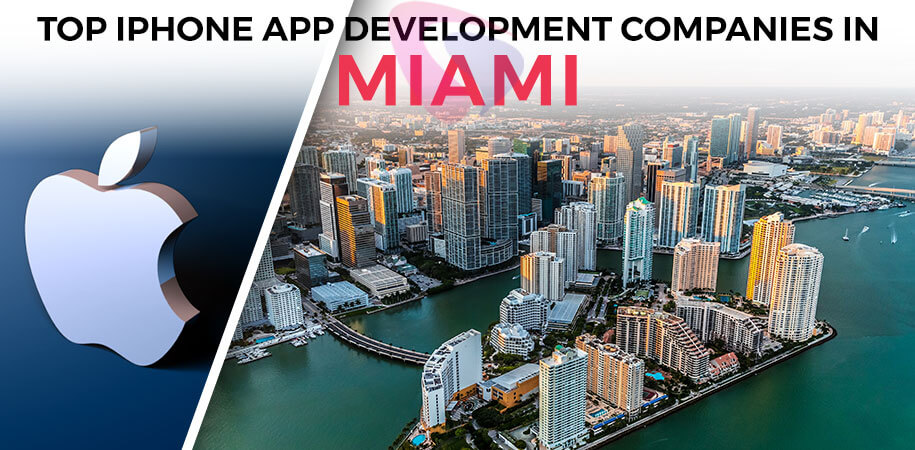 iphone app development companies miami