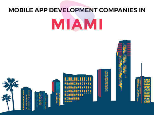 mobile app developers miami