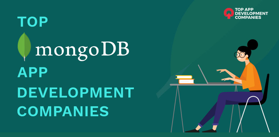 mongodb app development