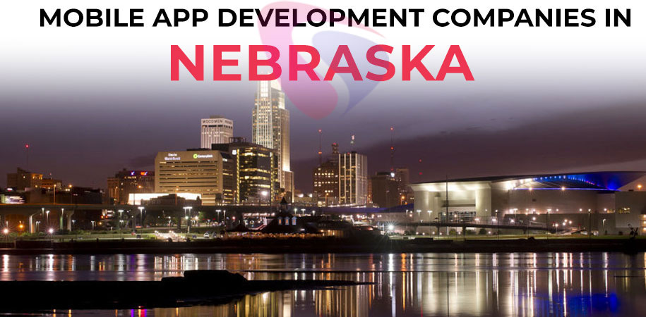 mobile app development companies nebraska