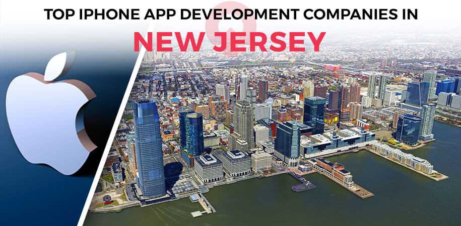 iphone app development companies  new jersey