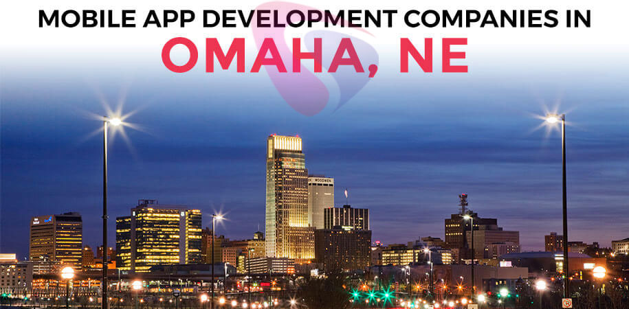 mobile app development companies omaha