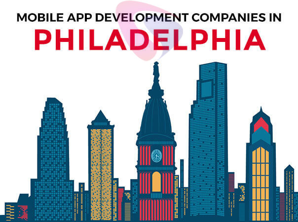 app developers philadelphia