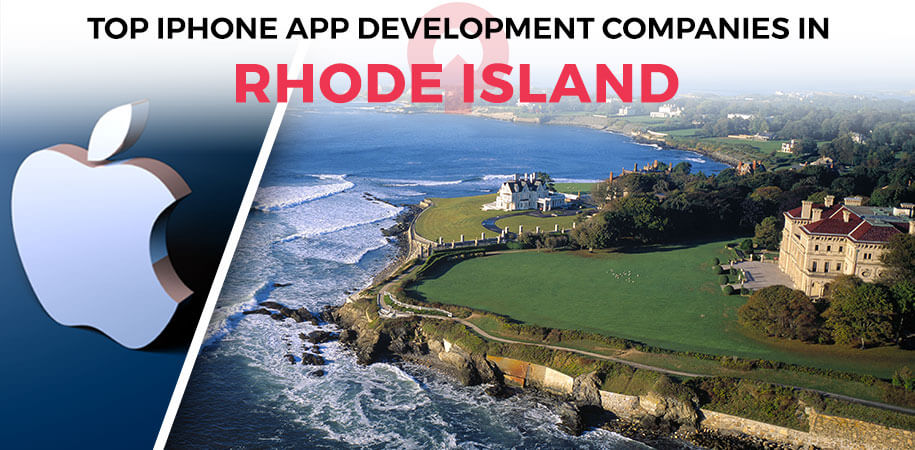 iphone app development companies rhode island