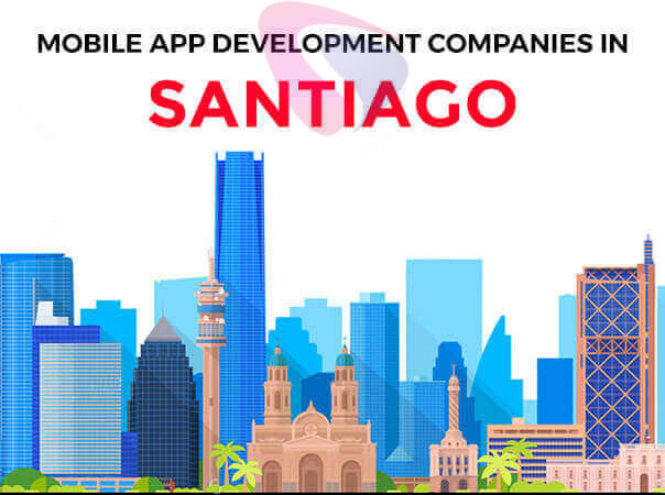 mobile app developers santiago