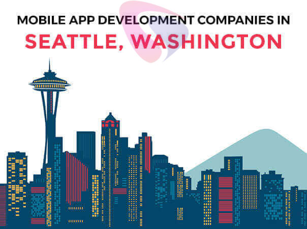 mobile app developers seattle