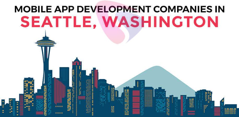 mobile app development companies seattle