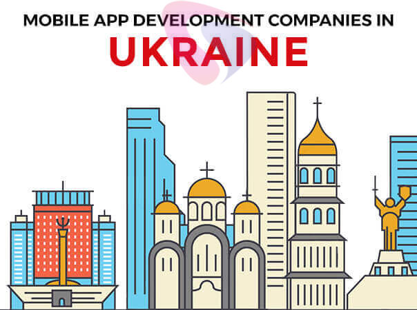 app developers ukraine