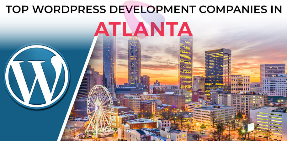 wordpress development companies atlanta