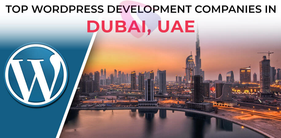 wordpress development companies dubai