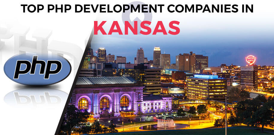php development companies kansas