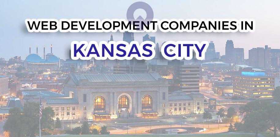 web development companies kansas city