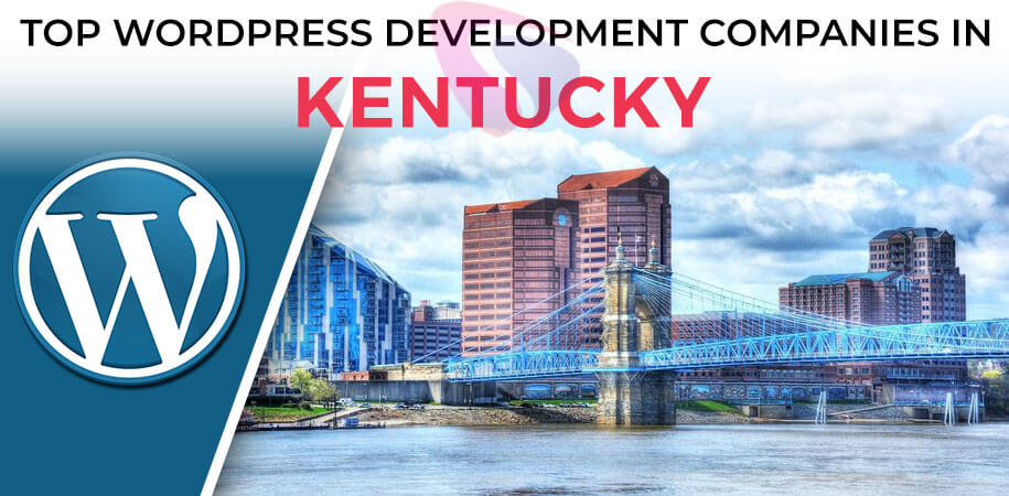 wordpress development companies kentucky