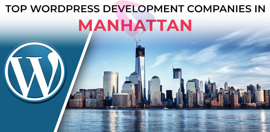 wordpress development companies manhattan