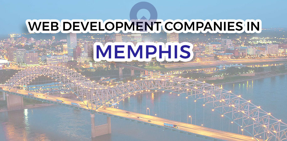 web development companies memphis