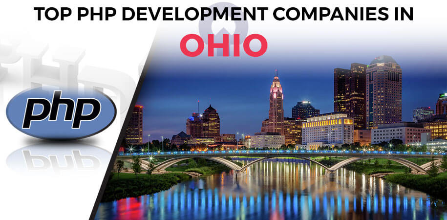 php development companies ohio