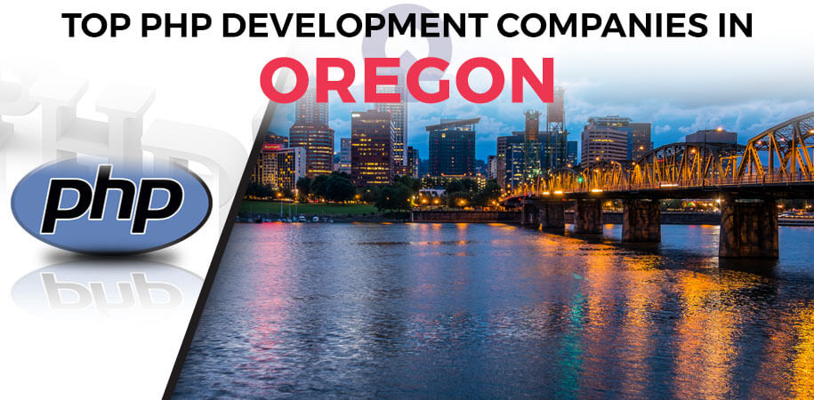 php development companies oregon