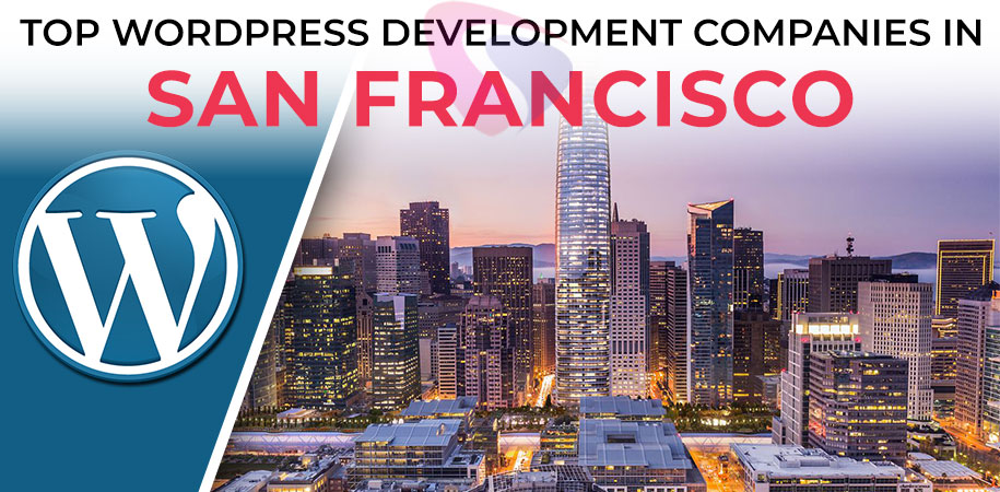 wordpress development companies san francisco