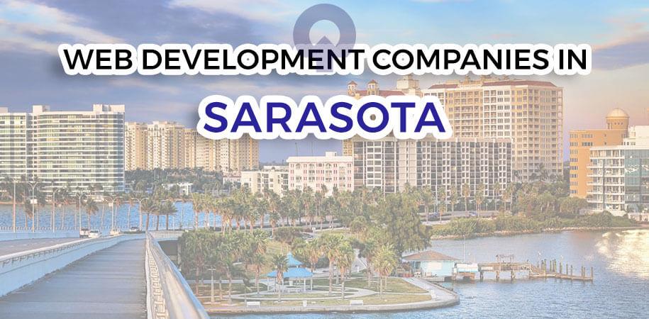 web development companies sarasota