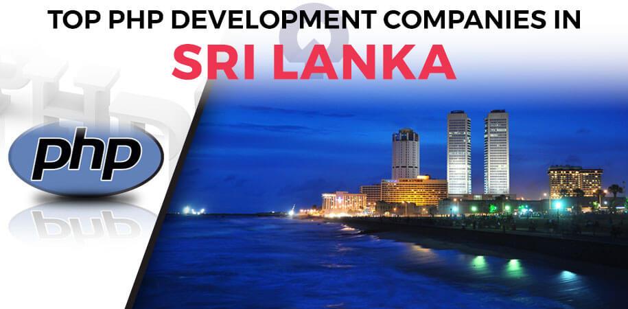 php development companies sri lanka