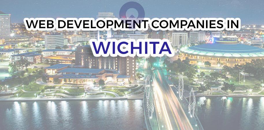 web development companies wichita