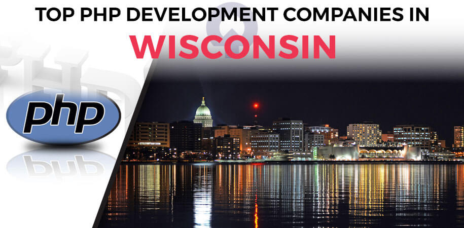 php development companies wisconsin