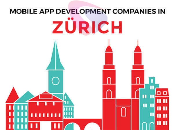 app developers zurich