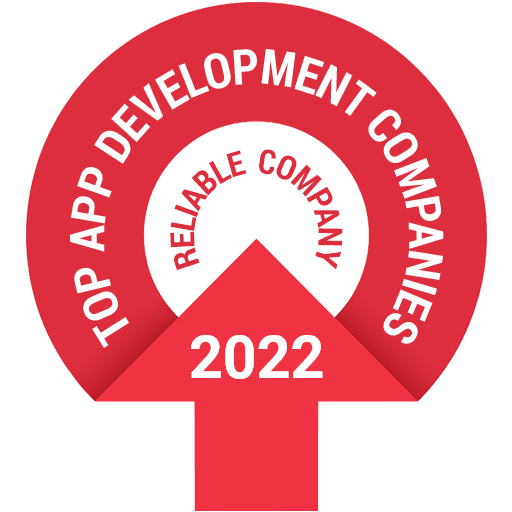 topappdevelopmentcompanies Review