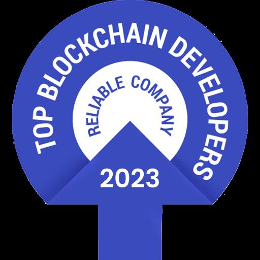 Blockchainappsdeveloper On Topappdevelopment