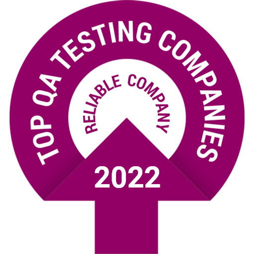 qa testing service
