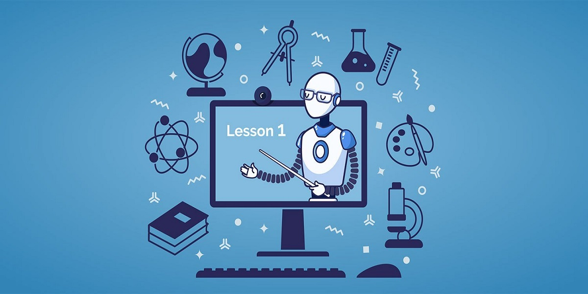 artificial intelligence in enhancing education