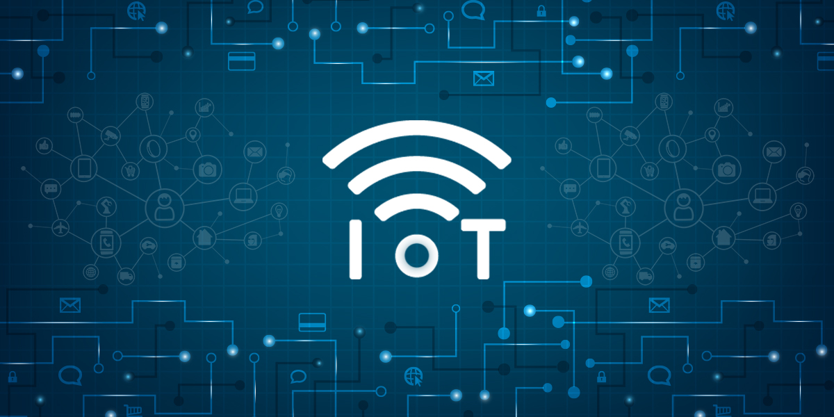 5 ways iot can reshape businesses in 2020