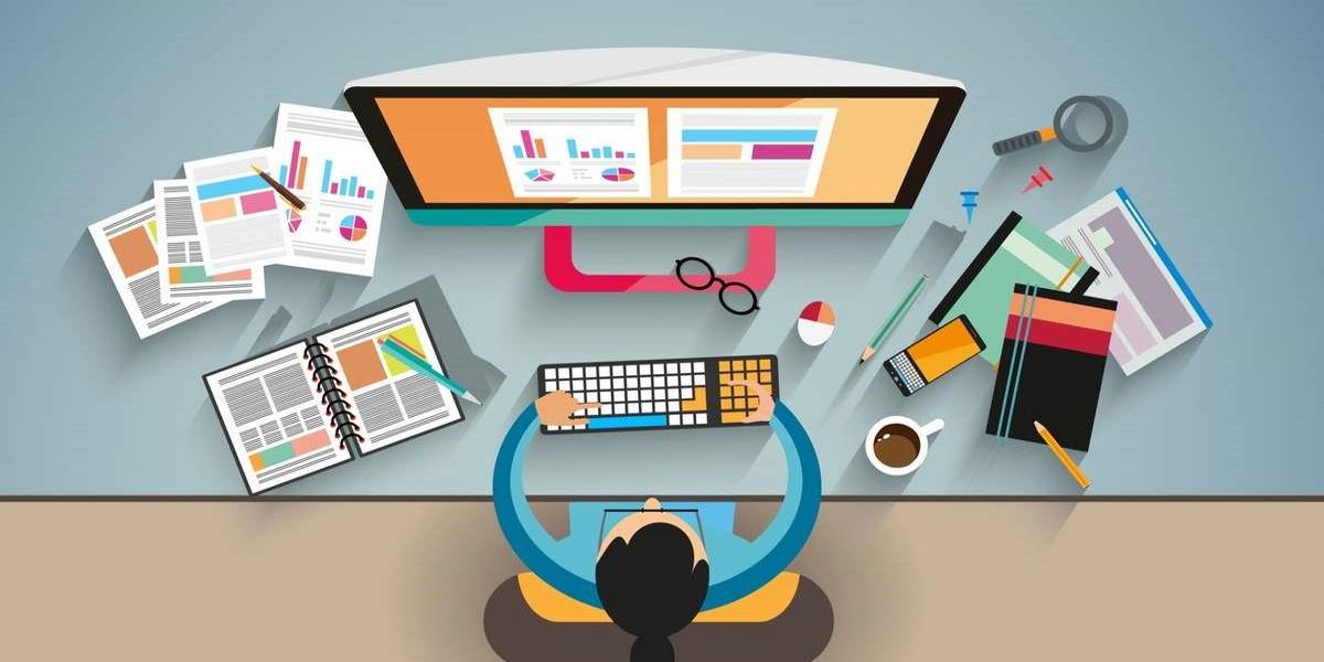 seo things for web designer