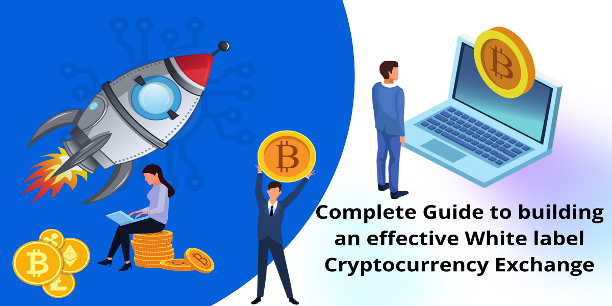 cryptocurrency solution